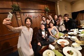 【130周年記念プラン】